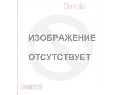 Индикаторная лампочка для водонагревателей Ariston TI 50-80-100 QB EE 993025