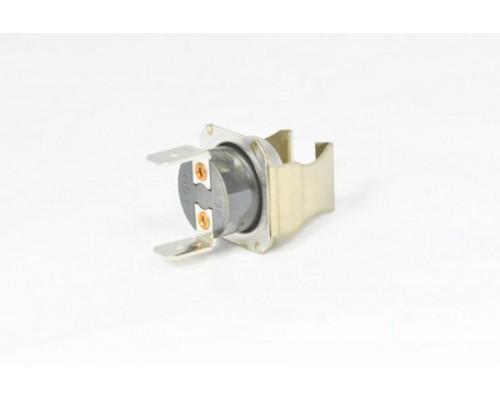 Аварийный датчик температуры воды для котлов Beretta  B81604