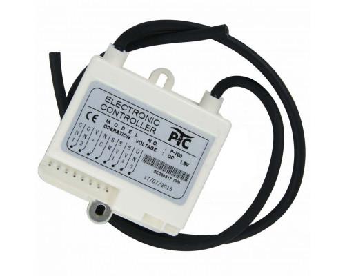 Блок розжига и контроля ионизации Beretta Aqua-I B81642