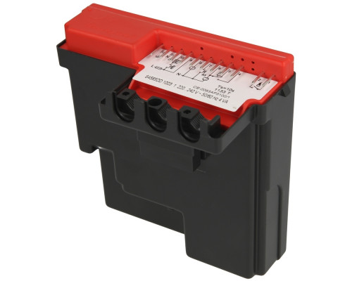 Блок розжига Honeywell S4565DD для котлов Biasi  BI1362112