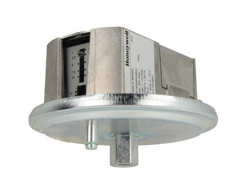 Реле давление газа и воздуха Honeywell C6045D1019