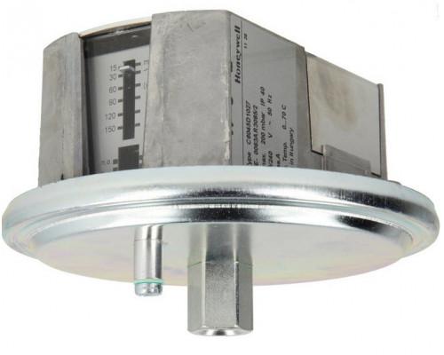 Реле давления газа и воздуха Honeywell C6045D1027