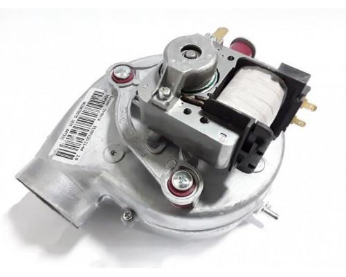 Вентилятор на газовый котел Saunier Duval Semia F24, Protherm Гепард 23 MTV 190020098002