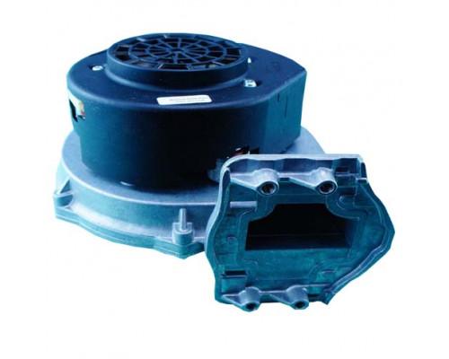 Вентилятор Ebmpapst RG130 74W для Vaillant ecoTEC VU 466 - 190248