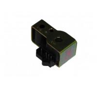 Электромагнит, катушка газовых клапанов серии 840-845 Sigma -Электромагнит EV1 220V — 50Hz для клапанов серии 840-845 SIGMA 6YBOBINA00