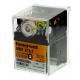 Блоки управления горением Honeywell серии MMI 816.1