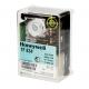 Блоки управления горением Honeywell серии TF 834