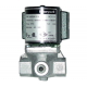 Газовые клапана Honeywell серии V4295