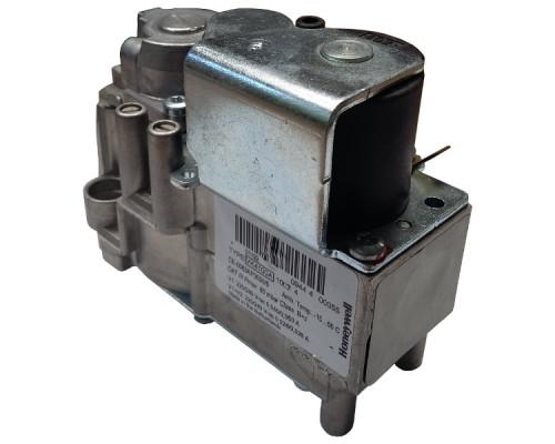 Газовый клапан Honeywell  VK4100A1002