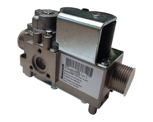 Газовый клапан Honeywell VK4100A1028
