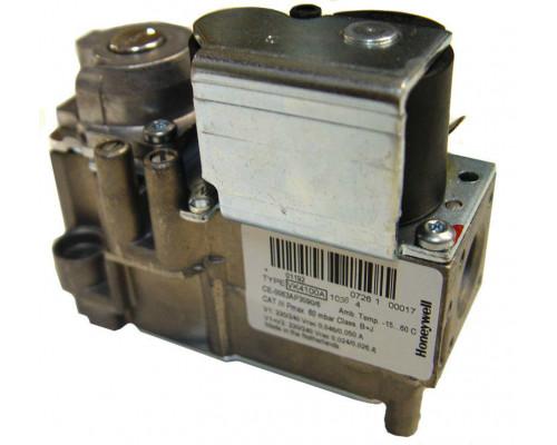 Газовый клапан Honeywell VK4100A1036