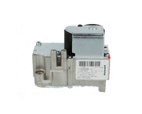 Газовый клапан Honeywell VK4100B1001