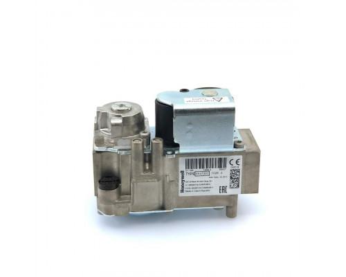 Газовый клапан Honeywell VK4100C1026
