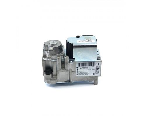 Газовый клапан Honeywell  VK4100C1034