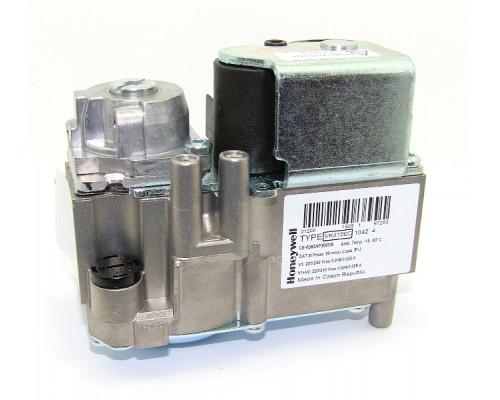 Газовый клапан Honeywell VK4100C1042