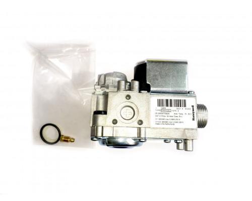 Газовый клапан Honeywell VK4100C1075