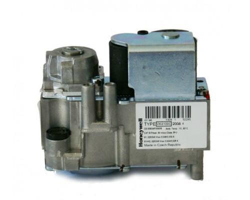 Газовый клапан Honeywell VK4100C2008