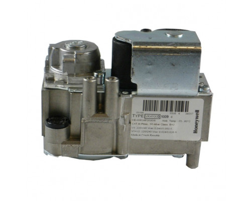 Газовый клапан Honeywell VK4100D1009