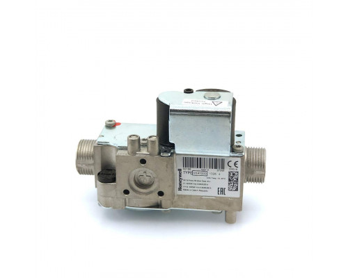 Газовый клапан Honeywell VK4100D1025