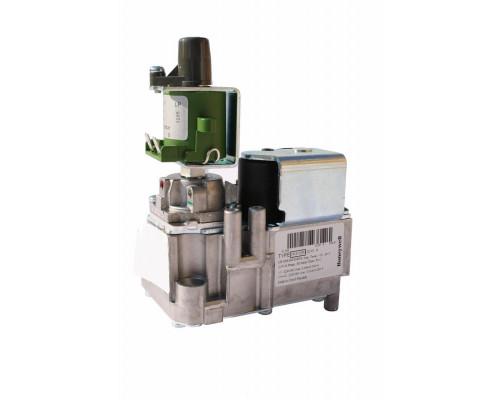 Газовый клапан Honeywell VK4100M2015