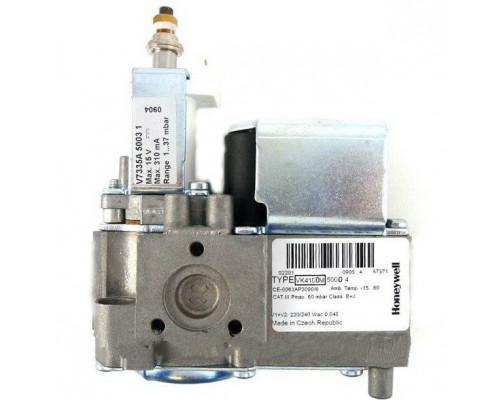 Газовый клапан Honeywell VK4100M5000