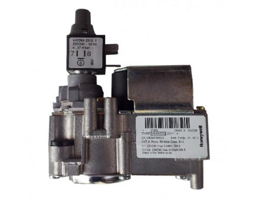 Газовый клапан Honeywell VK4100Q2011