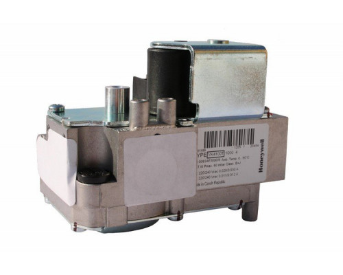Газовый клапан Honeywell VK4100T1000