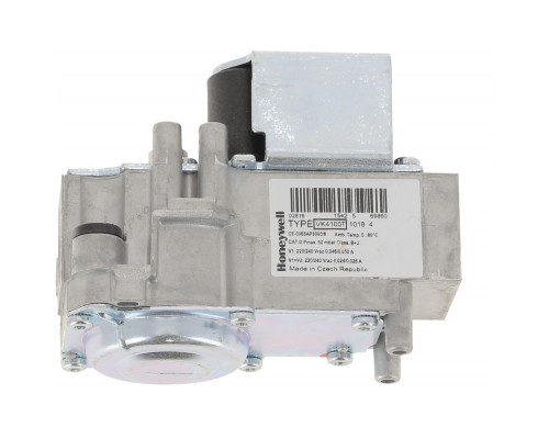 Газовый клапан Honeywell VK4100T1018