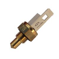 Датчик температуры Bosch Junkers погружной (8700400014)