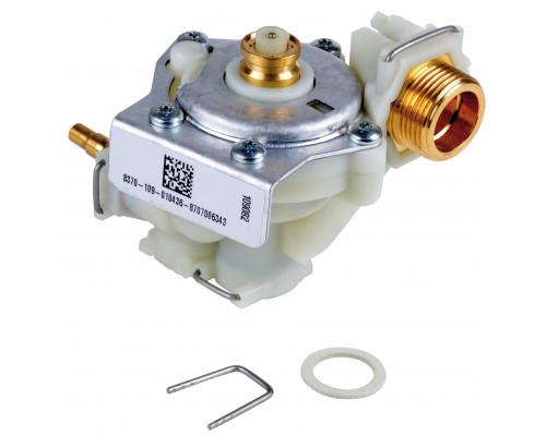 Водяная арматура Bosch (87070063430, 8738710124) Junkers BOSH WR 13