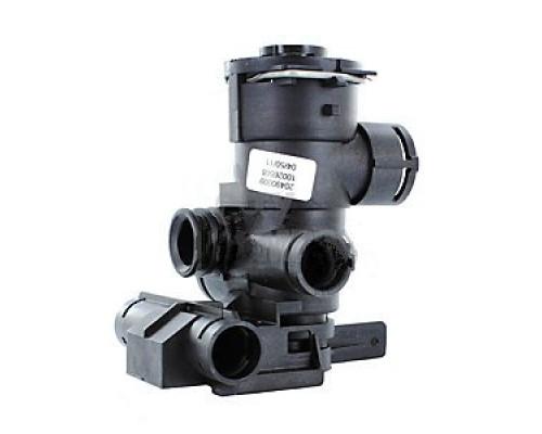 R10026508 3-х ходовой клапан в сборе Beretta