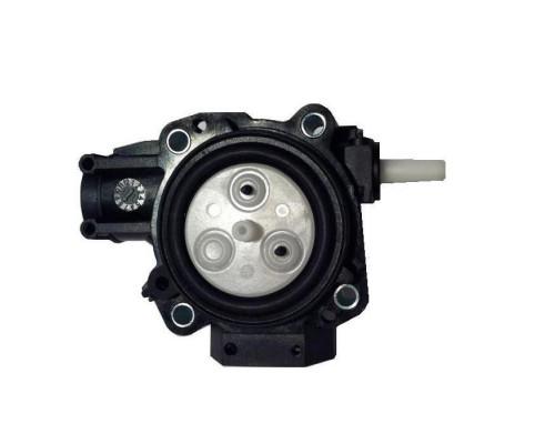 Водный узел колонок Termet TermaQ 19-01, TermaQ Electronic G19-02 Z0060131300