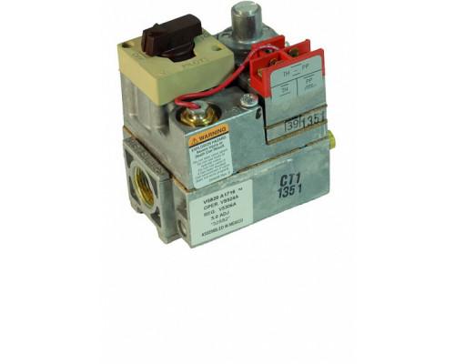 Газовый клапан Honeywell VS820A1716  KS902331903