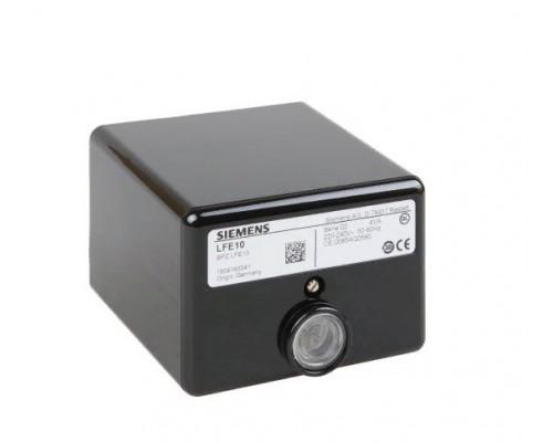 Блок управления горением Siemens LFE10