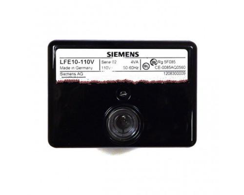 Блок управления горением Siemens LFE10.110V