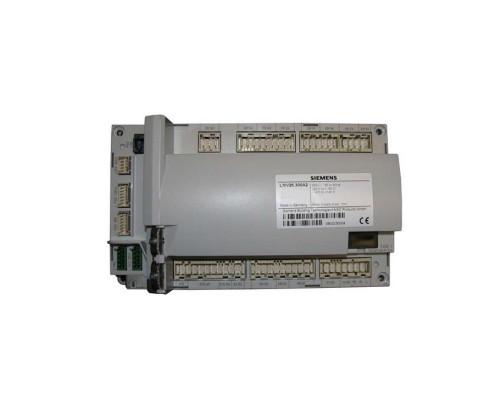 Контроллер Siemens LMV26.300A2