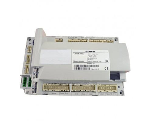 Контроллер Siemens LMV37.400A2