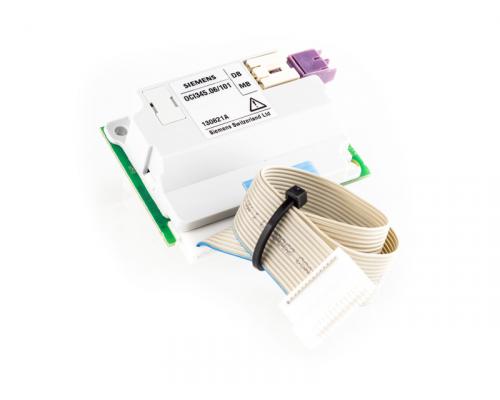 Контроллер Siemens OCI345.06.101