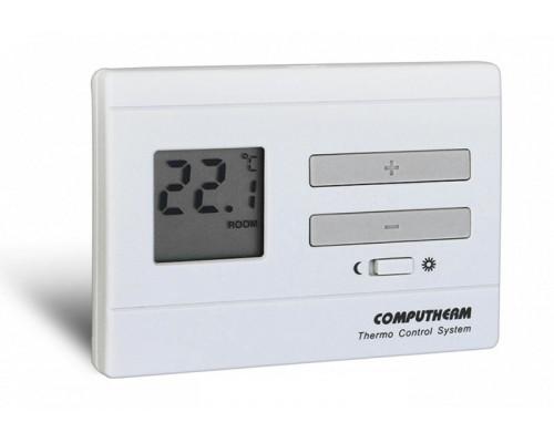 COMPUTHERM Q3 цифровой термостат Q3