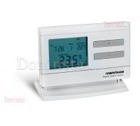 COMPUTHERM Q7 программируемый комнатный термостатQ7