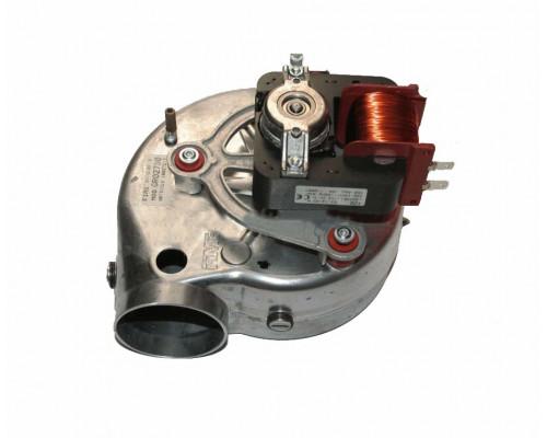 Вентилятор Beretta GR02730 Exclusive Mix 30 R10027217
