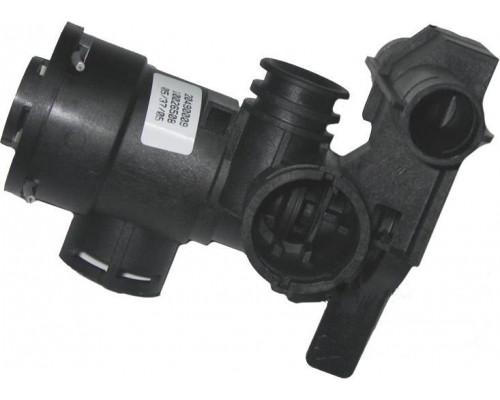 3-х ходовой клапан в сборе Beretta Exclusive Mix 30 RSI r10027343