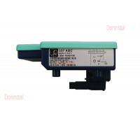 Блок розжига и контроля пламени SIT 537 ABC на газовый котел Beretta Super ExclusiveR1837