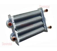 Теплообменник битермический на газовый котел Beretta CIAO/JUNIOR J 24 CSIR20005544