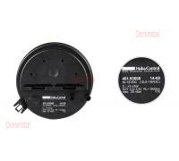 Прессостат на газовый котел Beretta Super Exclusive MixR2677