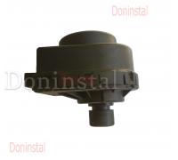 Привод трехходового клапана на газовый котел Beretta Boiler, Colibri, Mynute, Super ExsclusiveR2905