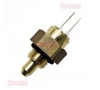 Датчик температуры (NTC) на газовый котел Beretta Mynute 20/20 CAI/CSI R2947