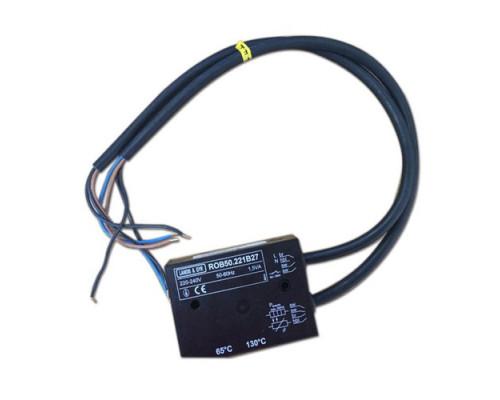 Контроллер Siemens ROB50.221B27