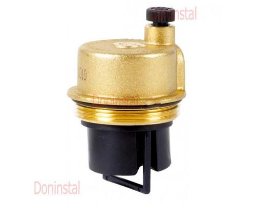 Воздухоотводчик на газовый котел Saunier Duval ThemaClassicS1005600