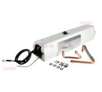 Бак микроаккуумулятора на газовый котел Saunier Duval ThemaFast 25-30 E H MODS1078500